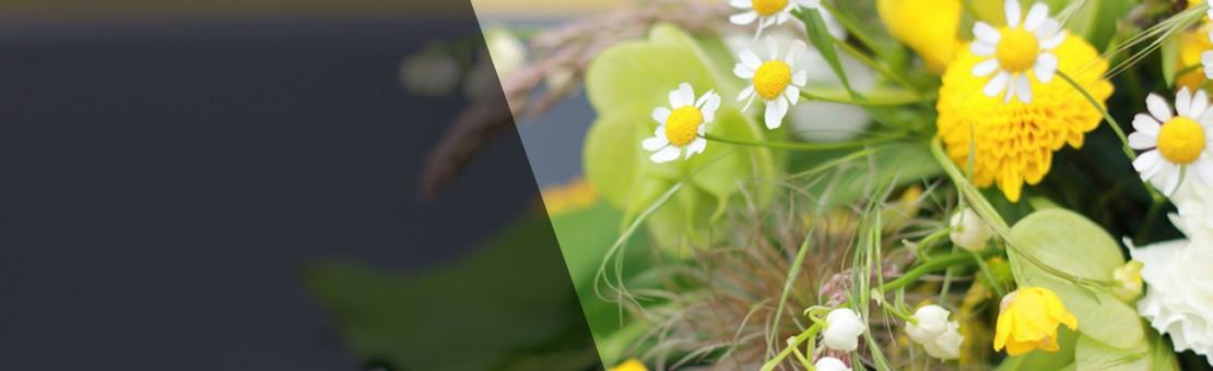 Blumen Engler